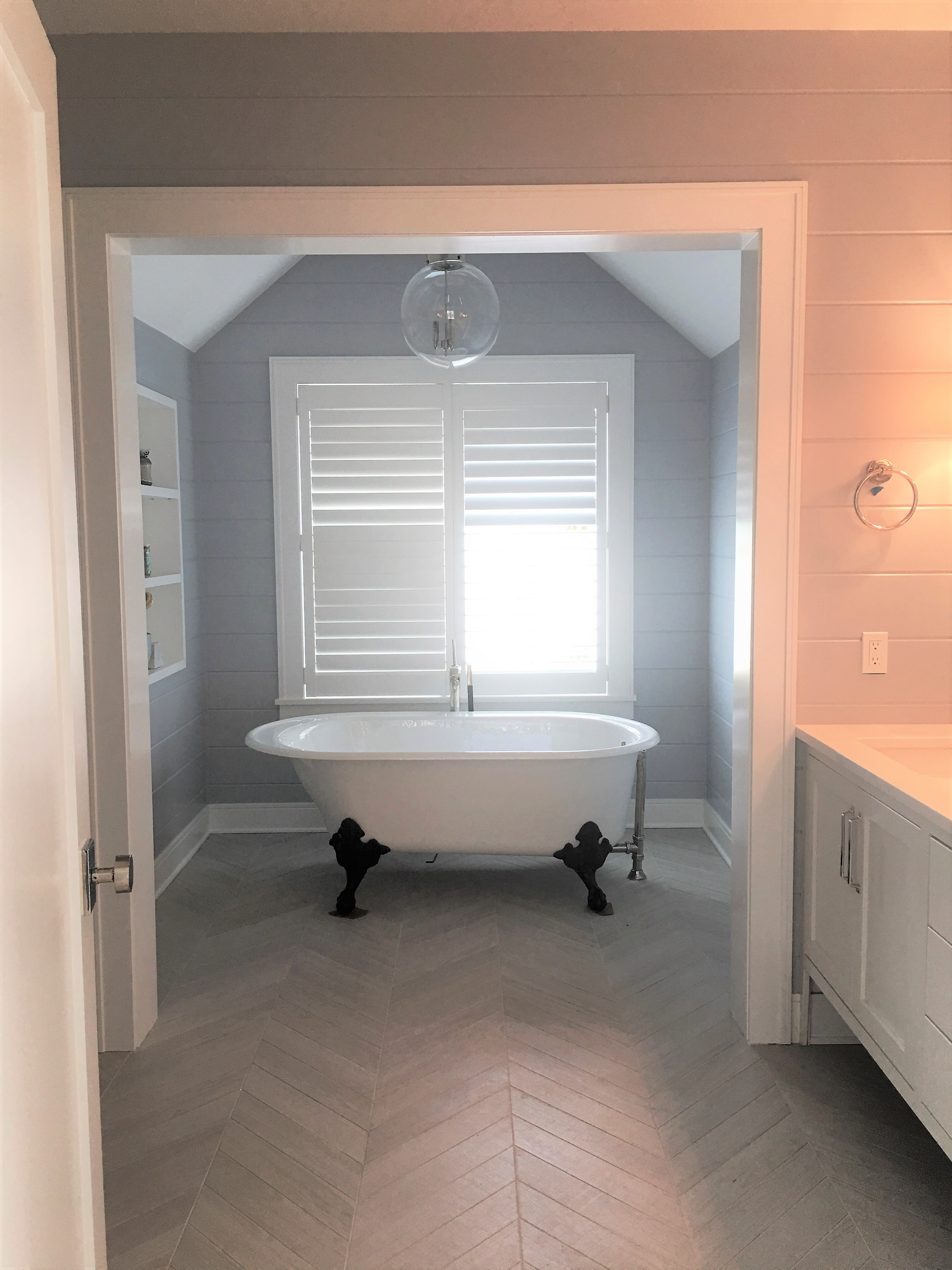 16 Hoekstra Cottage Master Tub II ii