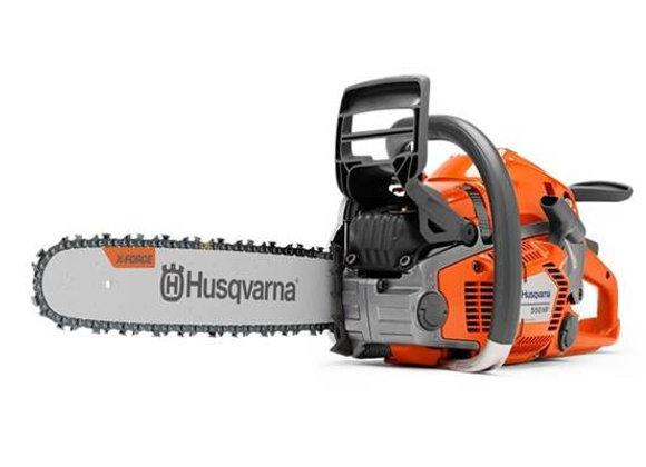 2020 550 XP® TrioBrake (966 64 88-08) - Husqvarna