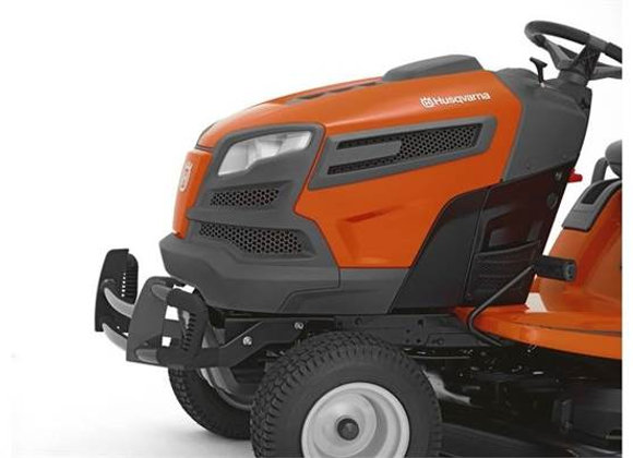 2019 Lawn Tractor Brush Guard - Husqvarna