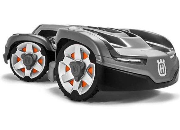 2020 AUTOMOWER® 435X AWD (967 85 33-05) - Husqvarna