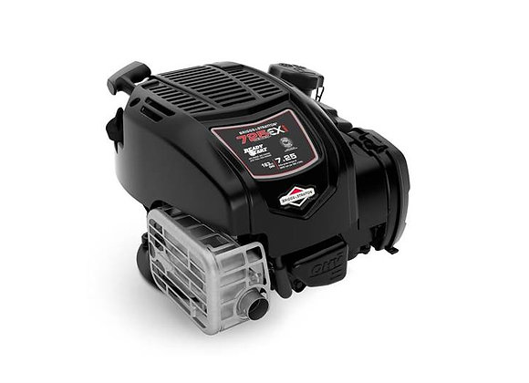 2019 EXi Engine Series™ 7.25 ft-lbs Gross Torque - Briggs & Stratton