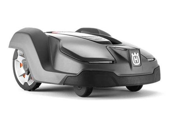 2020 AUTOMOWER® 430X (967 85 28-66) - Husqvarna