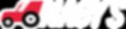 nagys-logo-outline-04.png
