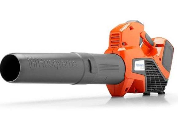 2019 436LiB Battery Powered Leaf Blower (967 25 24-03) - Husqvarna