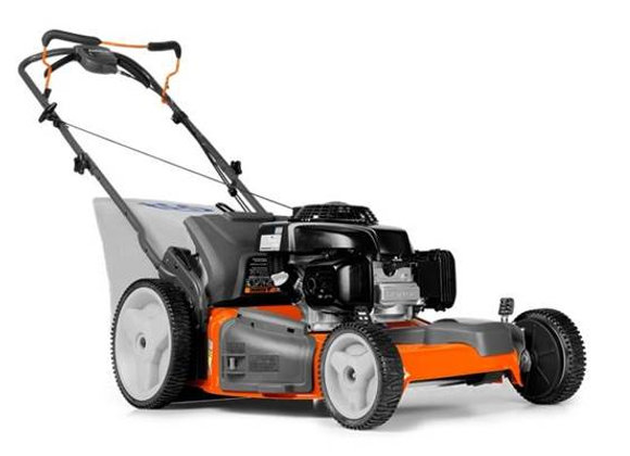 2020 HU700F Walk Behind Mower (961 45 00-09) - Husqvarna