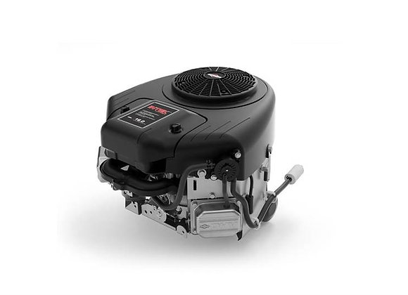 2020 Intek™ Series (V-Twin) 18.0 Gross HP - Briggs & Stratton