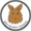 Bad Bunny Design | Grand Rapids, MI | Graphic Designer | Print Design | Digital Design | Wix Web Design | Logos | Wedding Invitations | RSVP's | Save the Dates | Baby Shower Invitations | Bridal Shower Invitations