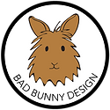 Bad Bunny Design | Grand Rapids, MI | Graphic Designer | Print Design | Digital Design | Wix Web Design | Logos | Wedding Invitations | RSVP's | Save the Dates | Baby Shower Invitations | Bridal Shower Invitations