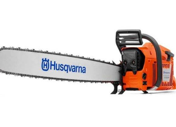 2020 3120 XP® (965 96 07-01) - Husqvarna