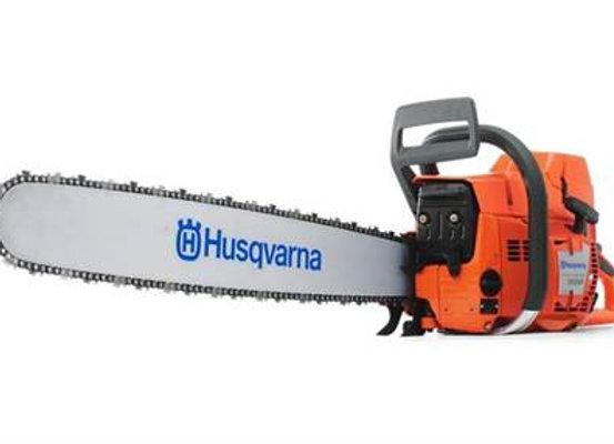 2020 395 XP® (965 90 27-20) - Husqvarna