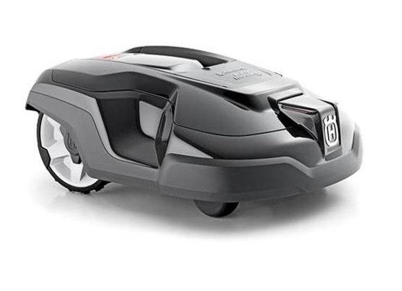 2020 AUTOMOWER® 310 (967 67 29-66) - Husqvarna