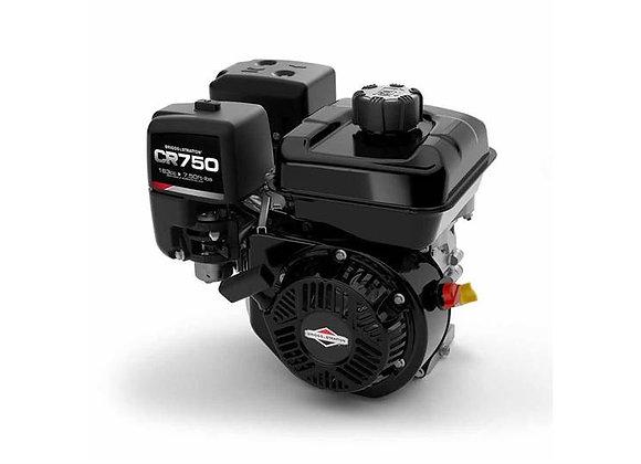 2020 CR750 Series™ 7.50 ft-lbs Gross Torque - Briggs & Stratton