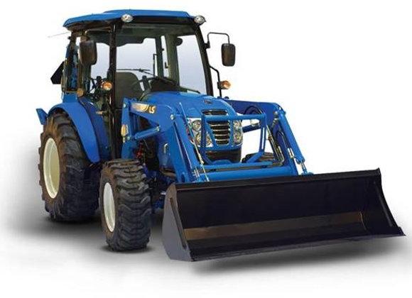 2019 XR4150HC-50HP - LS Tractor