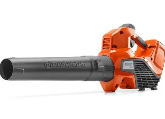 2020 320iB 40V Lithim Ion Leaf Blower (967 09 42-02) - Husqvarna