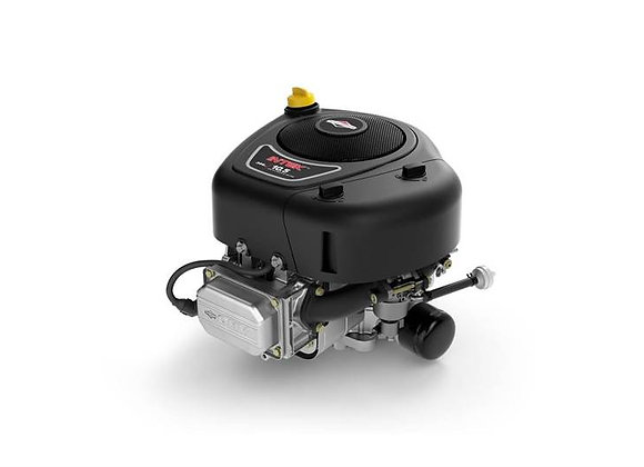 2020 Intek™ Series (Single Cylinder) 15.5 Gross HP - Briggs & Stratton