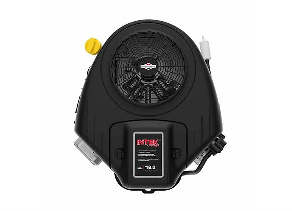 2019 Intek™ Series (V-Twin) 24.0 Gross HP - Briggs & Stratton