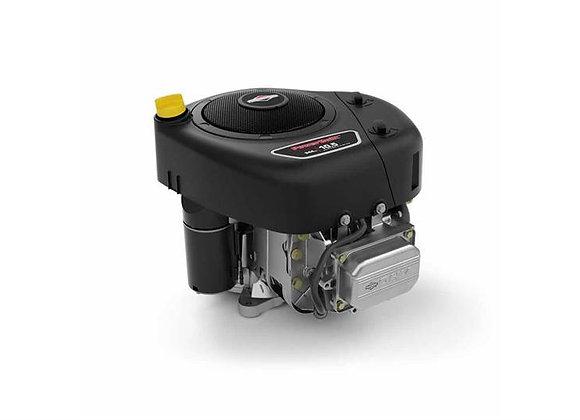 2020 PowerBuilt™ Series 13.50 Gross HP - Briggs & Stratton