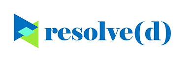 resolve(d) logo v9.png