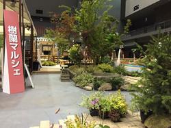 住まいの耐震博覧会2015 in マリンメッセ福岡