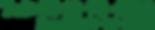 樹蘭ガーデン電話番号