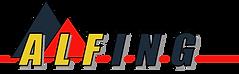 logo-alfing.png