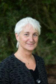 Linda Glenn - Singing Teacher in East Sussex