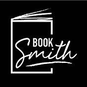 booksmith+logo_5.jpg