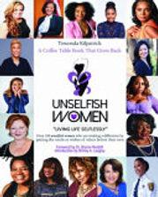 UnselfishWomen-TowondaKilpatrick.jpg