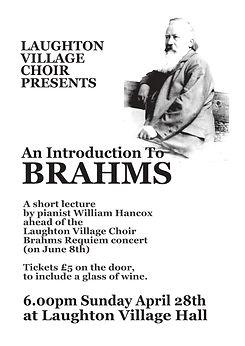 Brahms Lecture.jpg