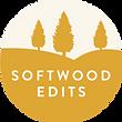SWS Edits logo.png