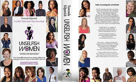 Artboard-1-Unselfish-Women-Book.jpg