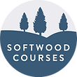 SWS Courses logo.png