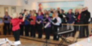 Linda Glenn - Vocal Advice for Choral Directors