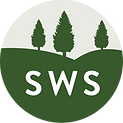 SWS icon.png
