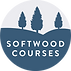 SWS%20Courses%20logo_edited.png