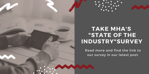 home health and hospice state of the industry survey