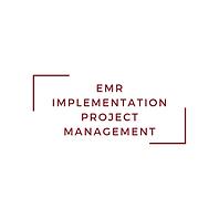 EMR implementation project management.pn
