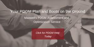 PDGM solution