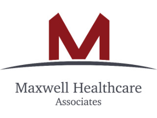 maxwell healthcare associates 320