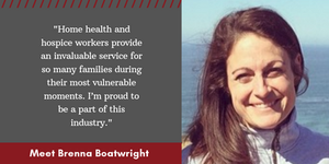 meet brenna boatwright home health and hospice consultant