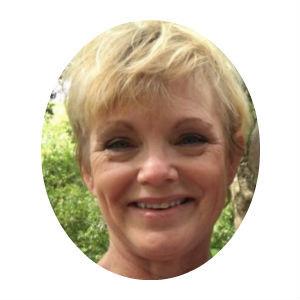 Jodi Bourdin Home health and hospice consultant