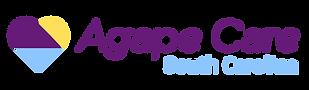 Logo (Full Color).png