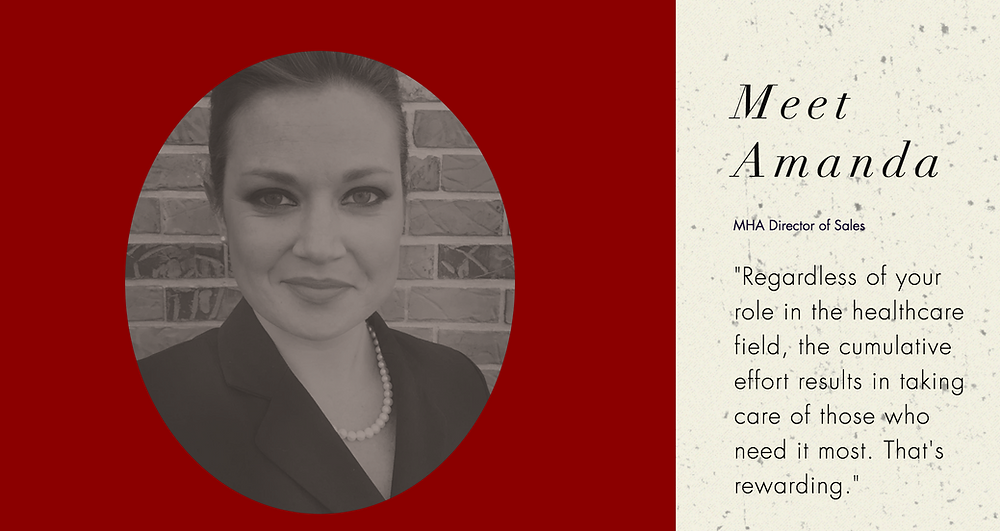 amanda overmyer employee spotlight