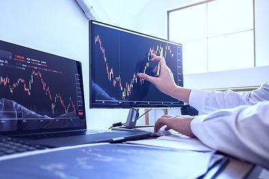 Stock%20Market%20Data_edited.jpg