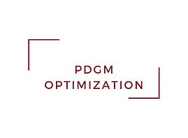 PDGM Optimization (3).png