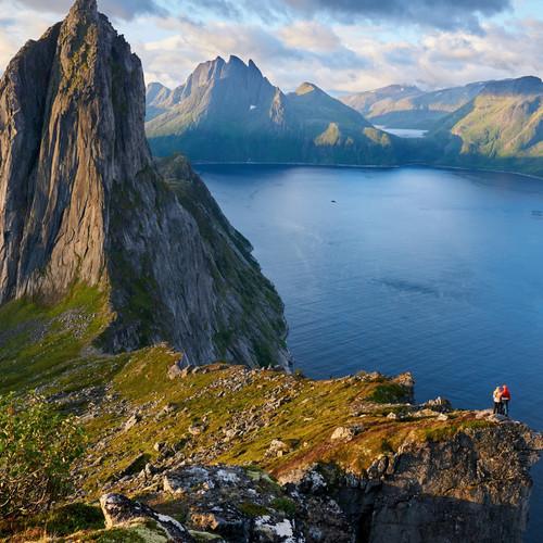 fjordgard-segla.jpg
