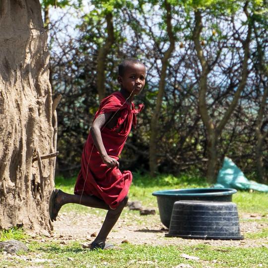 african-boy.jpg
