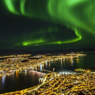 Tromso-Aurora.jpg