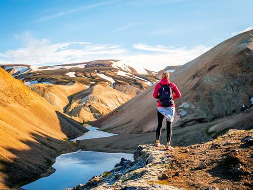 8 razlogov, zakaj na Islandijo. Še to poletje!