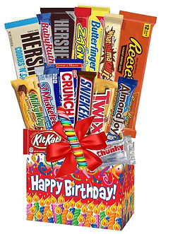 New Candy Bar Red.JPG